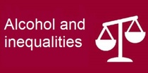 Alcohol_inequalities2_link